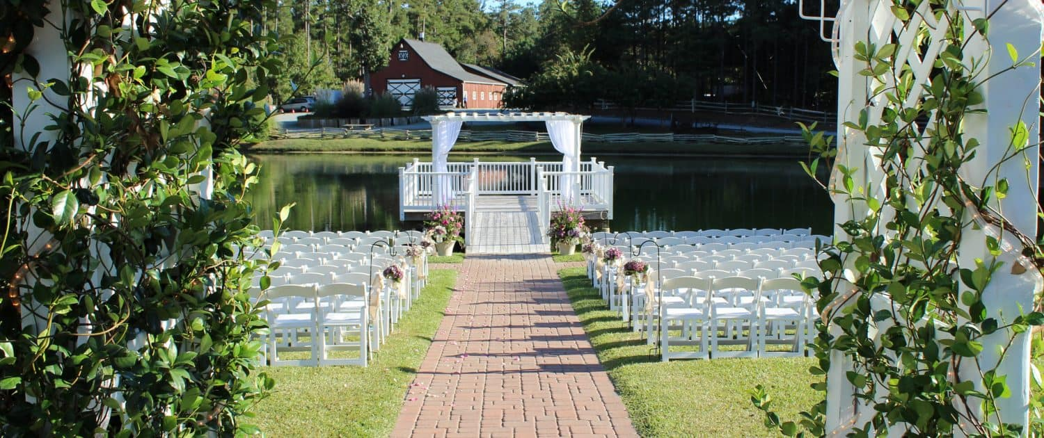 shady-wagon-farm-barn-wedding-venue