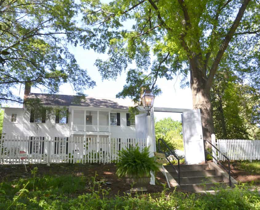 haywood-hall-historic-home-downtown-raleigh