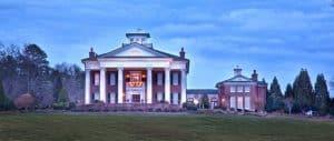 linbrook-hall-wedding-venue-nc